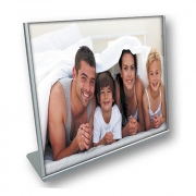 Rėmelis ZEP 92002S2 13x18 cm