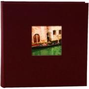 Goldbuch 17892 10x15 cm 200 nuotraukų albumas