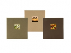 Goldbuch 22101 albumas 20x22 cm 50 psl