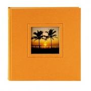 Goldbuch 22352 albumas20x22 cm 50 psl