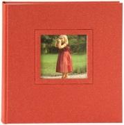 Goldbuch 22354 albumas 20x22 cm 50 psl