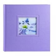 Goldbuch 22357 albumas 20x22 cm 50 psl.