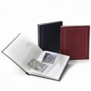 Goldbuch 23380 albumas 24x29 cm 40 psl