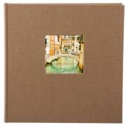 Goldbuch 24816 25x25 cm 60 psl