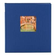 Goldbuch 24895 albumas 25x25 cm 60 psl