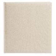 Goldbuch 24605 albumas 25x25 cm 60 psl
