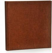 Goldbuch 31710 30x31 cm 100 psl