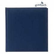 Albumas Goldbuch 31818 30x31 cm 100 psl