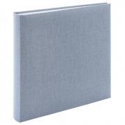 Goldbuch 24607 albumas 25x25 cm 60 psl