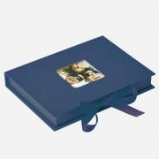 Dėžutė nuotraukoms Walther  FUN FB 112 L