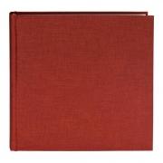 Goldbuch 24707 albumas 25x25 cm 60 psl
