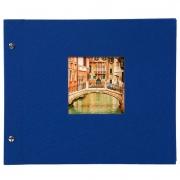 Goldbuch 26895 30x25 cm 40 psl. nuotraukų albumas