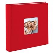 Goldbuch 17192 10x15 cm 200 nuotraukų albumas