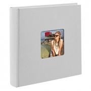 Goldbuch 17198 10x15 cm 200 nuotraukų albumas