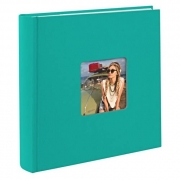 Goldbuch 17199 10x15 cm 200 nuotraukų albumas
