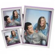 Goldbuch 930067 3 nuotraukų rėmelis