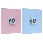 Gedeon DRS20 Perfect line 23x28 cm 40 puslapių albumas