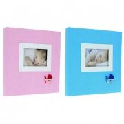 Gedeon KD462 Honey 10x15 cm 200 nuotraukų  albumas
