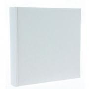 Gedeon KD46200 Blank 10x15 cm 200 nuotraukų  albumas