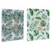 Gedeon KD462 Green 10x15 cm 200 nuotraukų  albumas