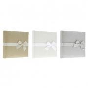 Gedeon KD462 Silk 10x15 cm 200 nuotraukų  albumas