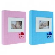 Gedeon KD46300 Honey 10x15 cm 300 nuotraukų  albumas