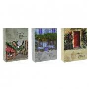 Gedeon MM46100 Nostalgia 10x15 cm 100 nuotraukų albumas