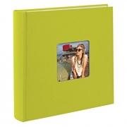 Goldbuch 17196 10x15 cm 200 nuotraukų albumas