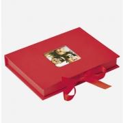 Dėžutė nuotraukoms Walther  FUN FB 112 R