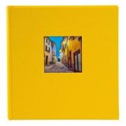 Goldbuch 31971 30x31 cm 100 psl.