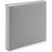 Goldbuch 31606 30x31 cm 60 psl.