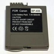 Canon, baterija BP-406
