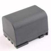 Canon, baterija NB-2L18