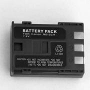 Canon, baterija NB-2LH, NB-2L