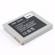 Canon, baterija NB-4L