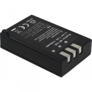 Fuji, baterija NP-140