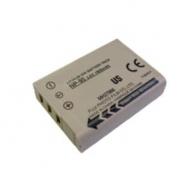 Fuji, baterija NP-95