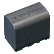 JVC, baterija BN-VF823