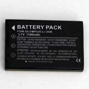 Olympus, baterija LI-20B