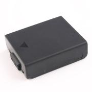 Panasonic, baterija CGA-S002, DMW-BM7