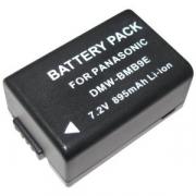Panasonic, baterija DMW- BMB9E
