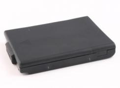 Panasonic, baterija S001E, DMW-BCA7