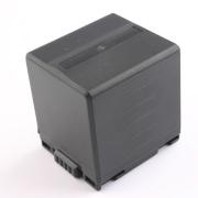 Panasonic, baterija VBD210, CGA-DU21 (CGR-DU06)