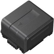 Panasonic, baterija VW-VBG070