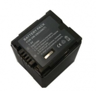 Panasonic, baterija VW-VBG260