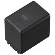 Panasonic, baterija VW-VBK360
