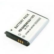Samsung, baterija SLB-1137D