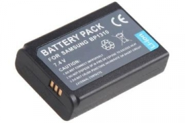 Samsung, baterija BP1310