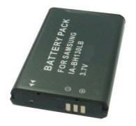 Samsung, baterija IA-BH130LB