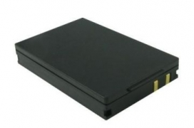 Samsung, baterija IA-BP80W